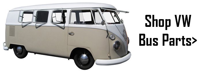 Shop VW Bus Parts vw bus parts volkswagen bus parts jbugs VW Beetle Fuse Diagram at creativeand.co