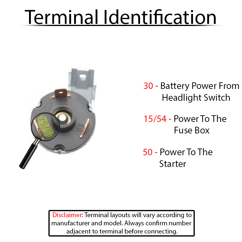 vw ignition switches 1968 VW Ignition Switch Replacement vw bug ignition switch wiring diagram 1972 VW Beetle Wiring Diagram VW Kit Car Wiring Diagram VW Distributor Diagram