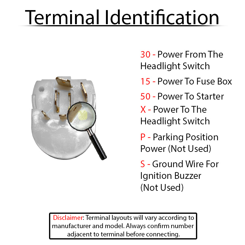 proton wira power window wiring diagram vw ignition switches  vw ignition switches