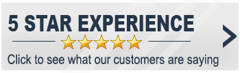 5 Star Experience, Click To See Our Reviews