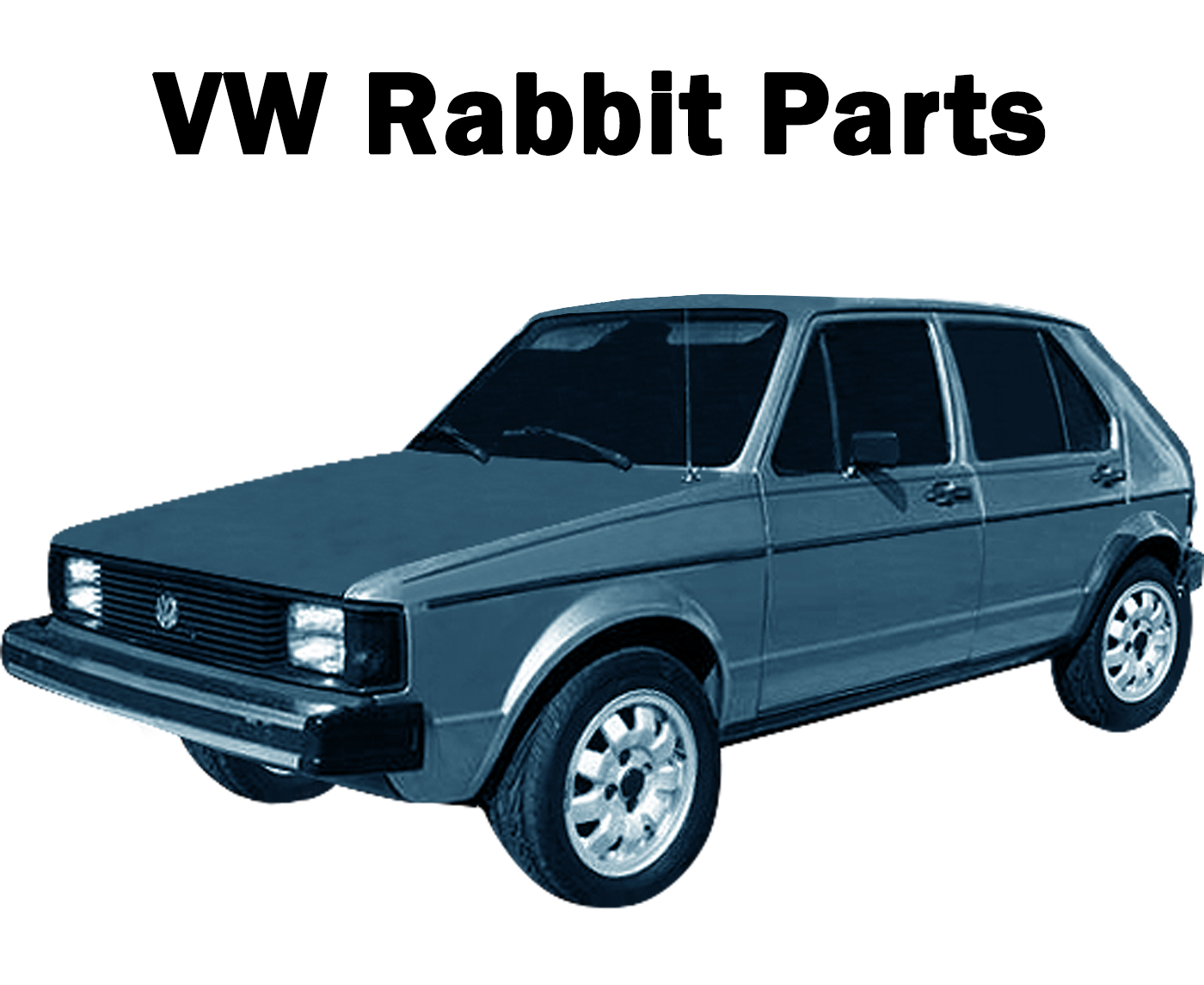Vw Parts Jbugs Com Volkswagen Rabbit Parts