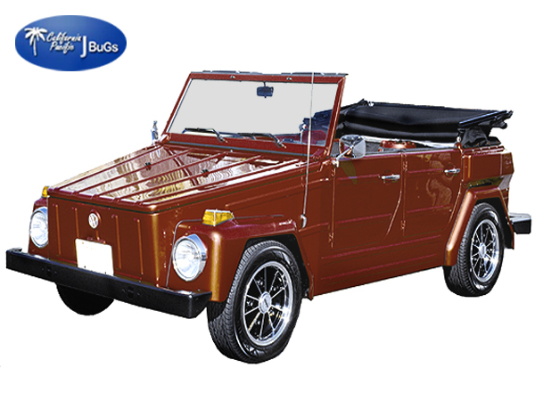 Vw thing parts volkswagen thing parts jbugs