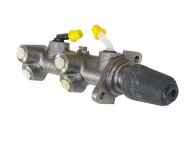vw super beetle brake master cylinder   german  vw parts jbugscom