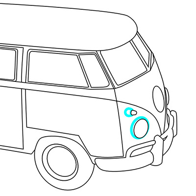 vw bus wiring diagram with Vw Engine Kits Air Cooled on Cb750 Simple Wiring Diagram besides Vw Type 4 Engine Kits together with 12v 40a Relay Diagram in addition Instrument Transformer Wiring Diagram moreover Vw Bus Motor.