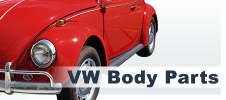 VW Body Parts vintage vw parts, classic volkswagen parts, vw bug parts, vw  at bakdesigns.co