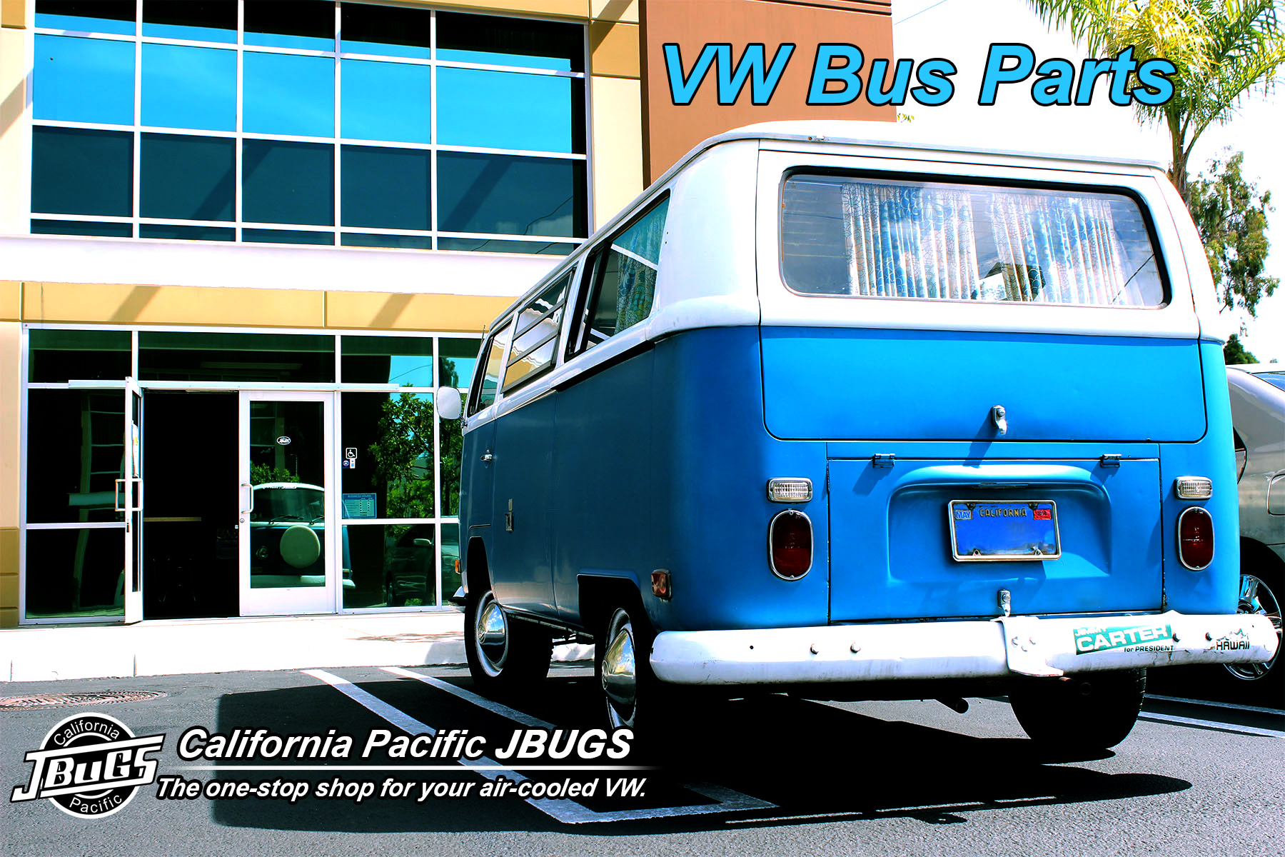 vw bus parts volkswagen bus parts jbugs vw bus parts