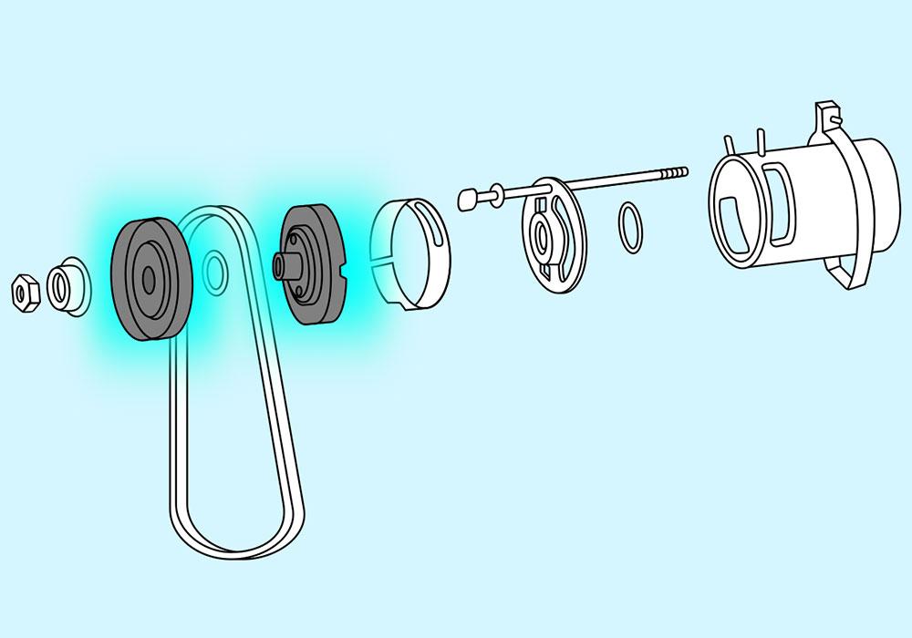 Vw Rail Buggy 12 Volt Wiring Diagram. Vw Type 2 Wiring Diagrams, Vw ...