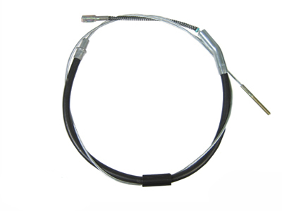 Vw Hand Brake Cable