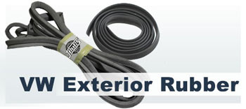 VW-Parts-Exterior-Rubber-Trim