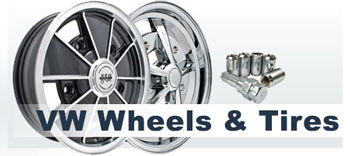 VW-Parts-Wheels-Tires