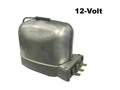 Vw vent wing lock 113837640a for Vw bug windshield wiper motor