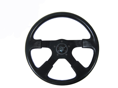 79 4117 empi steering wheel adapter beetle super 1974. Black Bedroom Furniture Sets. Home Design Ideas