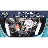 vintage vw parts classic volkswagen parts vw bug parts vw beetle rh jbugs com