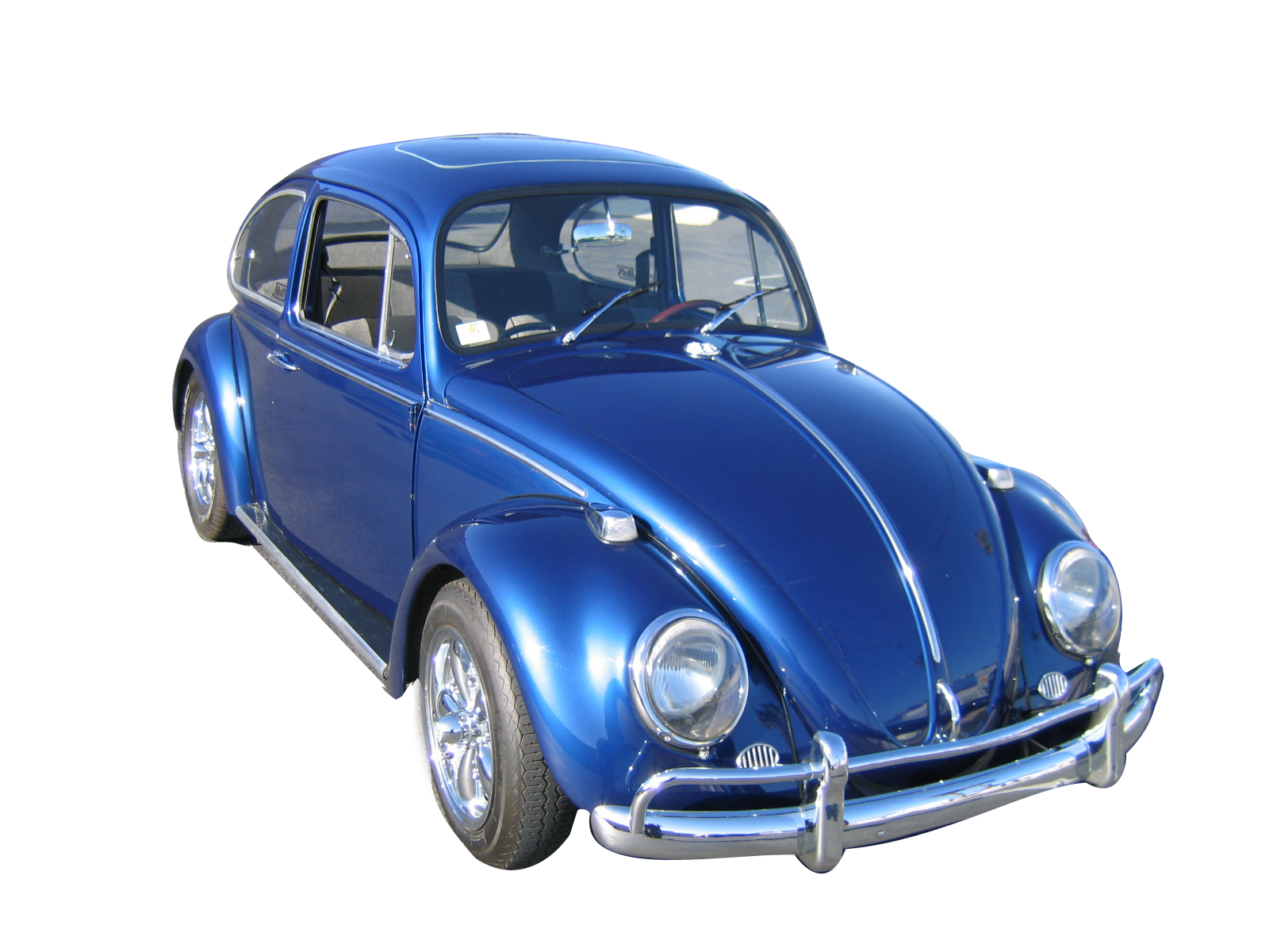 Vw Parts Jbugs Com Vw Beetle Parts