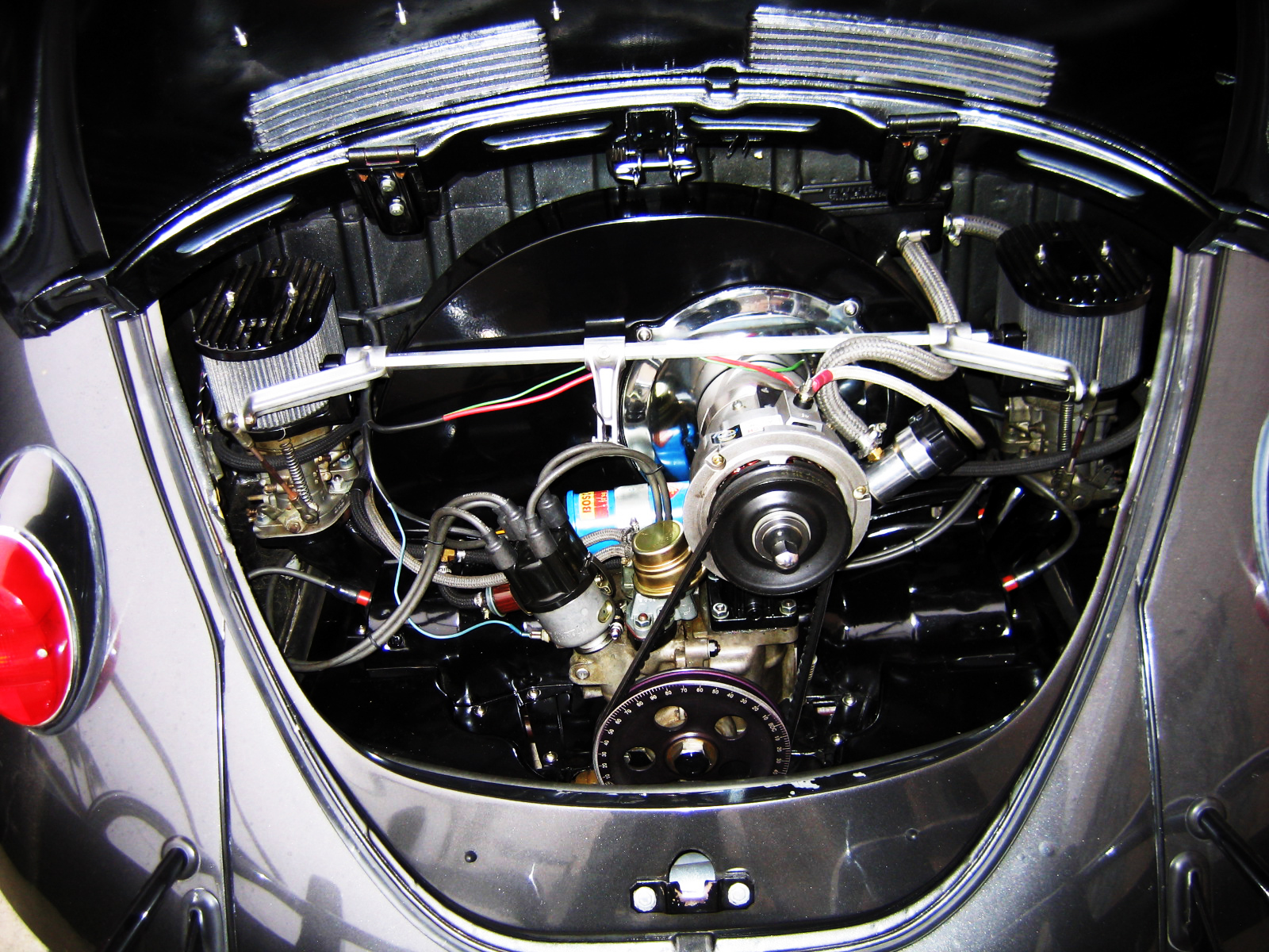 wiki overview parts cut air engine volkswagen auto wikipedia cooled motor jpg manufacturer
