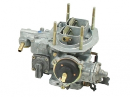 EMPI & VW Weber Performance Carburetor Kits: VW Parts
