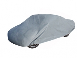 Fits All Years Type 3 Deluxe Car Cover Dunebuggy /& VW