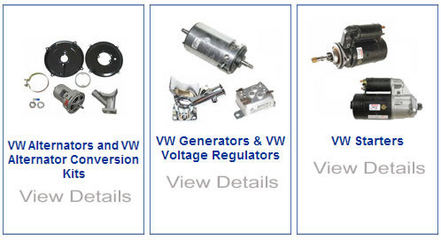 vw electrical parts vw fuses vw wiring harness more information about our volkswagen electrical parts
