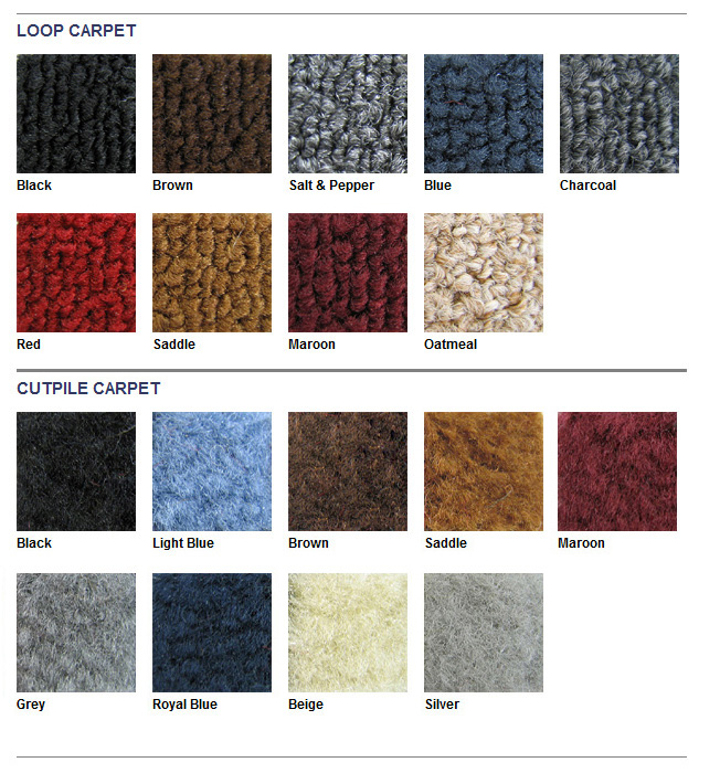 Tweed Carpet Samples Meze Blog