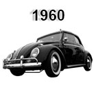 vw bug wiring harness installation    vw       bug       wiring    harnesses    vw    parts jbugs com     vw       bug       wiring    harnesses    vw    parts jbugs com