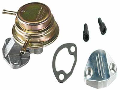 vw bug fuel pumps block off vw bug gas tanks, fuel pumps & sending units 1961 1967 vw parts VW Beetle Parts Catalog at bayanpartner.co