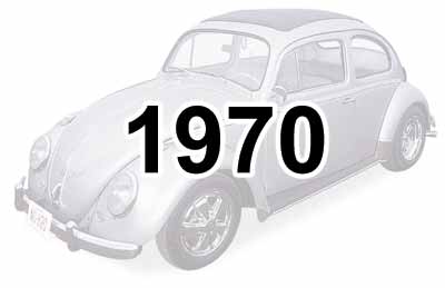 Vw Beetle Turn Signal Wiring Diagram in addition Town And Country Fuse Box Diagram additionally Wiring Diagram For 1967 Vw Beetle additionally 1967 Volkswagen Beetle Wiring Diagram as well Vw Super Beetle Engine. on 1967 vw beetle wiring diagram