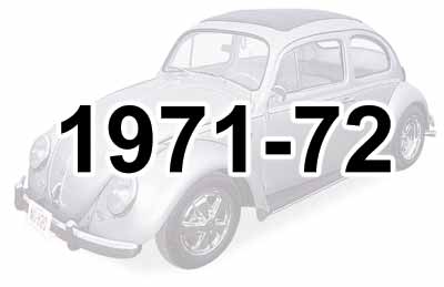 Vw windshield wiper parts super beetle jbugs vw super beetle windshield wiper parts 1971 1972 freerunsca Image collections