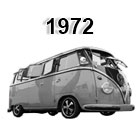 vw bus wiring harnesses wiring looms jbugs. Black Bedroom Furniture Sets. Home Design Ideas