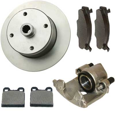 Vw Disc Brakes Conversions Kits furthermore Regenerative Shock Absorbers Evs in addition Golf Mk4 R32 4motion likewise Product product id 945 besides Viewtopic. on vw suspension diagram