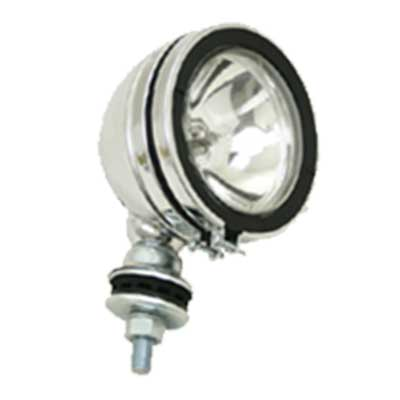 Off Road Light Bulbs: VW Dune Buggy & Off Road Spot Lights, Bulbs & Switches,Lighting