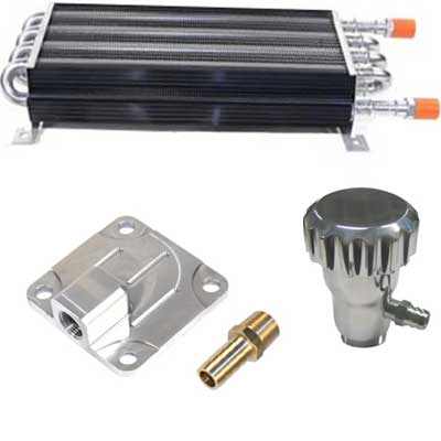 vw parts vw dune buggy off road engine parts accessories vw dune buggy off road oil coolers oil system components