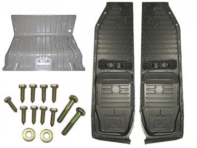 Vw Body Parts Volkswagen Body Parts Jbugs