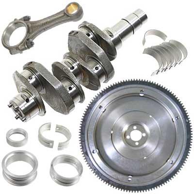dune buggy basic wiring diagram vw dune buggy alternator wiring vw engine parts 1300cc 1600cc engines jbugs #15
