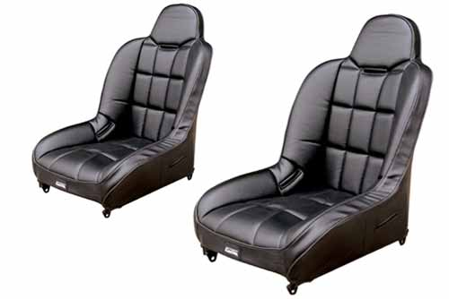 Empi Vw Race Trim Seats Vw Seat Covers