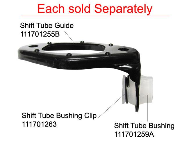 2001 vw beetle manual shifter diagram 2001 vw beetle fuse box diagram