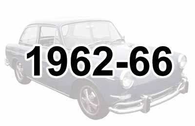 Vw Type 3 Windshield Wiper Parts Vw Parts Jbugs Com - Wiring Diagram