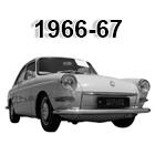 vw parts vw type 3 steering suspension parts vw type 3 steering suspension parts 1966 1967