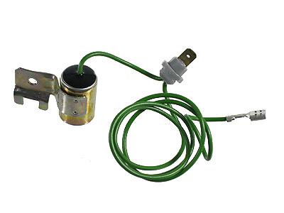 0231178009 - bosch style 009 vw distributor, brand new vw 009 breakerless ignition wiring diagram #9