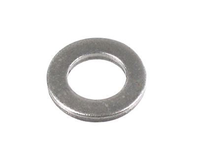 VW Engine Case Stud Washer, Each, (6) Required
