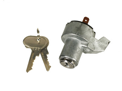 volkswagen ignition switches. Black Bedroom Furniture Sets. Home Design Ideas