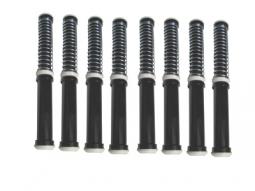EMPI 00-9159-0 VW Nylon Push Rod Tube w//Seals Set of 8