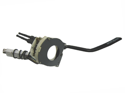 vw_wiper_washer_switch111953519g vw windshield wiper switches VW Bus Wiring Diagram at nearapp.co