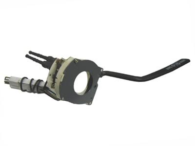 vw windshield wiper parts vw wiper motors jbugs 111953519g windshield wiper switch