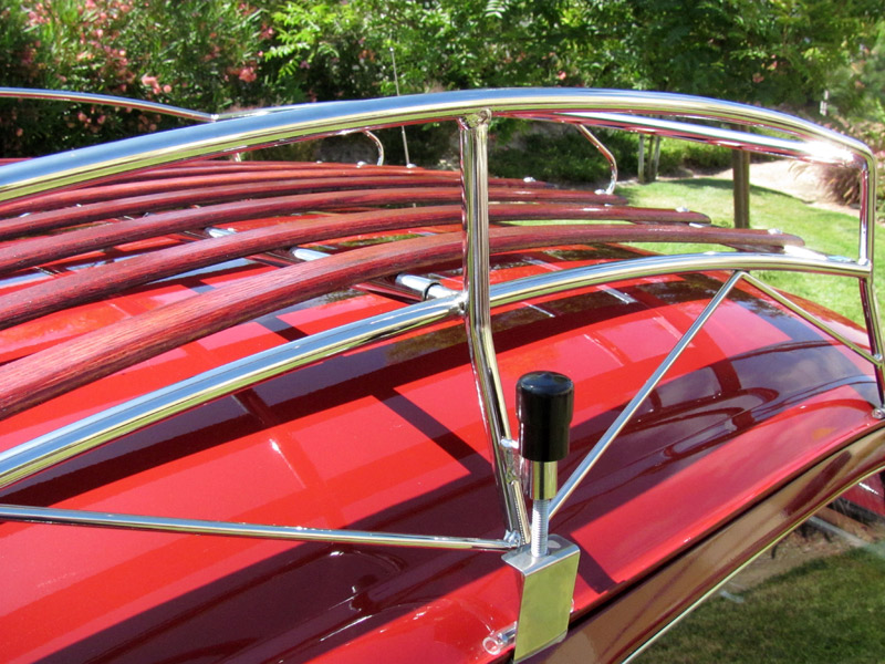Homemade Karmann Ghia Roof Rack 75 Best Images About Girls