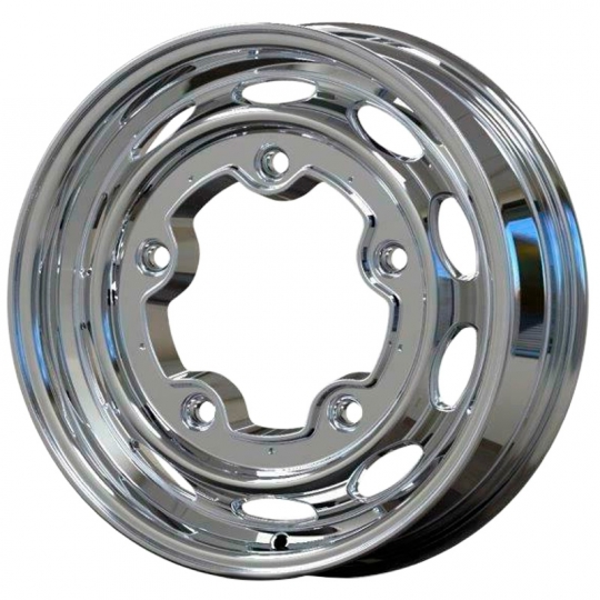 10-1073-0-EMPI-Vintage-190-Polished-Aluminum-VW-Wheel-15-5-5-main_540x540