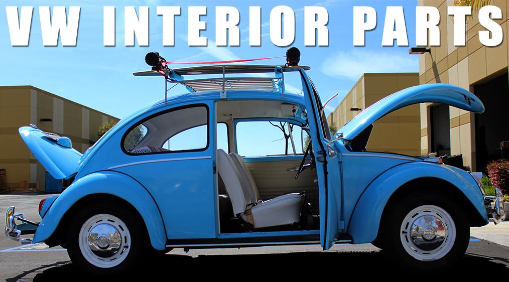 vw bug interior parts super beetle interior parts jbugs