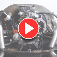 1972 Vw Bug Engine Parts Vw Parts Jbugs Com