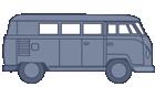 Type 2 /Bus Parts